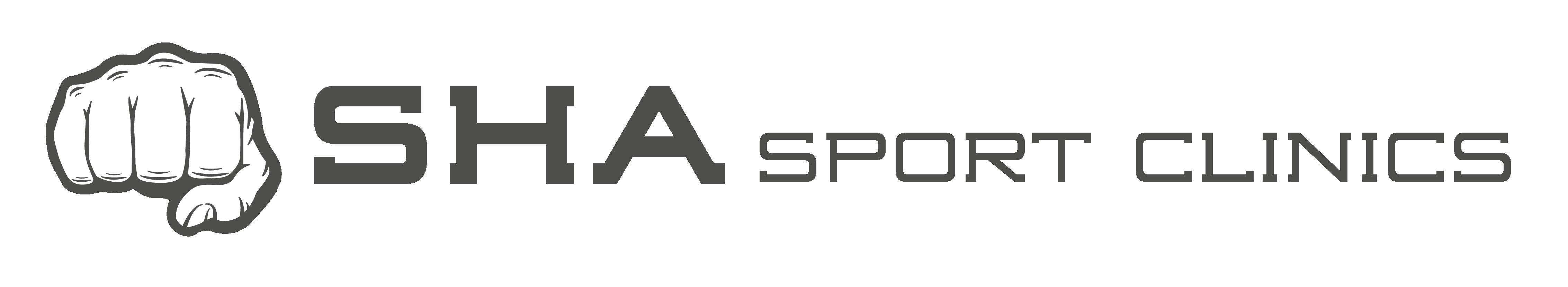 Shasportclinics